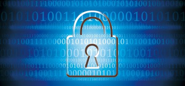 情報セキュリティのイメージ