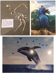 Twitterの始祖鳥