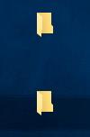 Windows10 無名のフォルダ