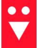 Google Maps API マーカー表示用アイコン