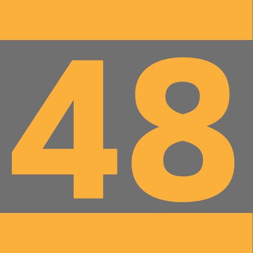 Output48 サイトアイコン
