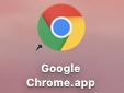 MacでWindowsでいうとこのショートカットを作る