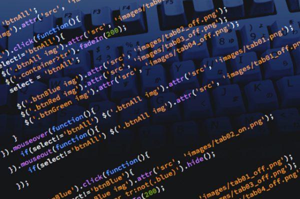 Javascript(jQuery)でイベントが動作しないケース