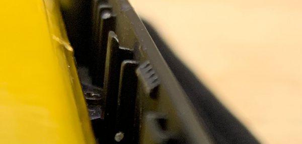GPD MicroPCを分解する14