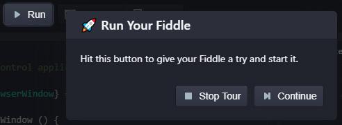 Electron Fiddleツアー03
