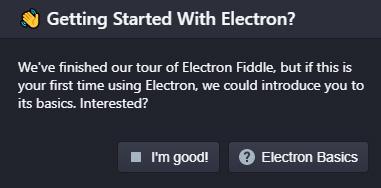 Electron Fiddleツアー05