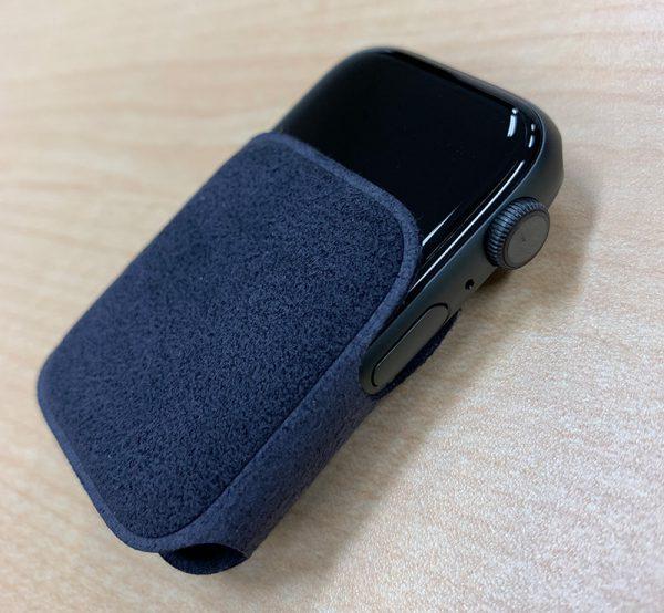 Apple Watch Series 5 開封式14