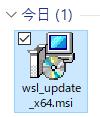 wsl_update_x64.msi